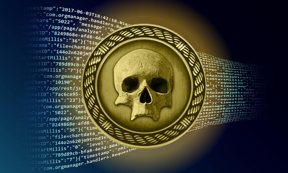 Bescherming tegen cryptoware geeft IT-manager nachtrust terug