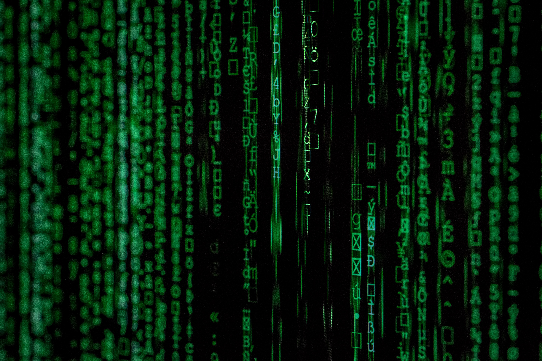 'Nederlandse bedrijven zijn onomkeerbaar afhankelijk van technologie'