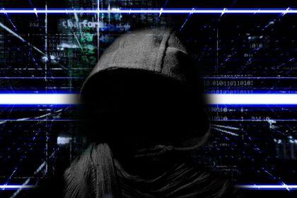 Dit moet iedere securitypro weten over het dark web